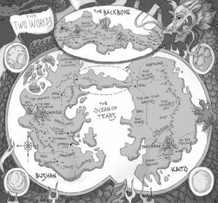 mapbookfinalsmall